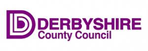 Derby-CC-Logo