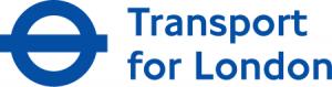 Transport_for_London_logo