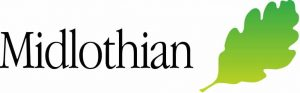 midlothian_logo