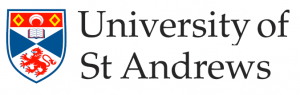 universityofstandrews-logo